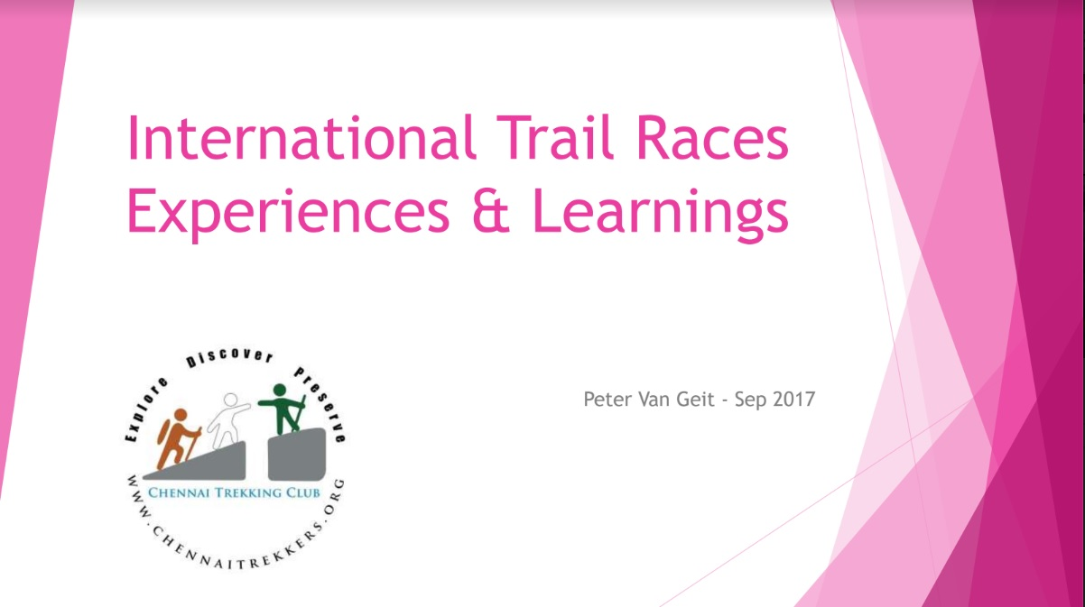 IntlRaces